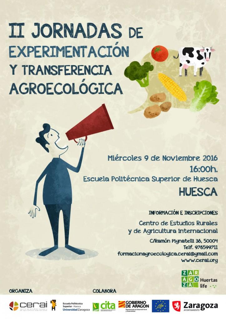 II-Jornadas-experimentación-y-transferencia-agroeco-724x1024
